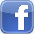 Facebook We Talk SEO